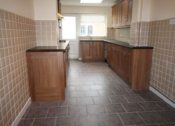 Thumbnail 4 bed semi-detached house for sale in Mayfield Road, Aigburth, Liverpool