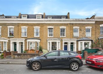 4 bed property for sale in Chippendale Street, London E5