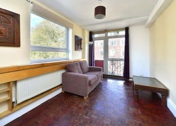 Thumbnail 1 bed flat for sale in Guilford Street, Bloomsbury, London