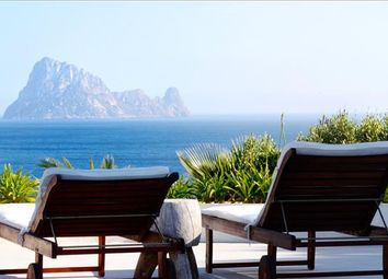 Thumbnail 6 bed detached house for sale in San Jose, Ibiza, Spain