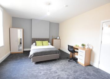 Thumbnail Room to rent in Oakfield, Birmingham