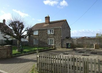 Thumbnail 3 bed cottage for sale in Seend, Melksham