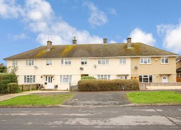 Thumbnail 3 bed terraced house for sale in Whitelands Road, Cirencester, Gloucestershire