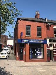 Thumbnail Retail premises to let in 25 Buttermarket Street, Warrington, Cheshire