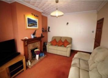 Thumbnail 3 bed terraced house to rent in Featherstone Road, Fishponds, Bristol