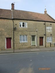 Thumbnail 2 bed cottage to rent in South Street, Crewkerne