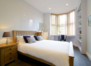 6 bed shared accommodation to rent in Granville Road, Fallowfield, Manchester M14