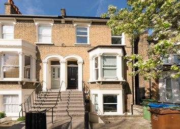 Thumbnail 2 bed flat for sale in Copleston Road, London