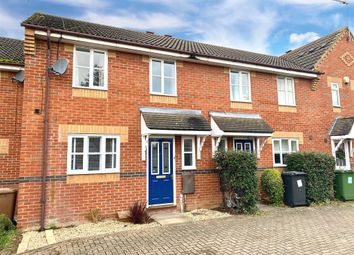 3 bed terraced house for sale in Coltsfoot Drive, Woodston, Peterborough PE2