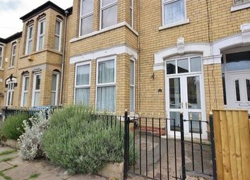 Thumbnail 1 bed flat for sale in Hamlyn Avenue, Hull, East Riding Of Yorkshire