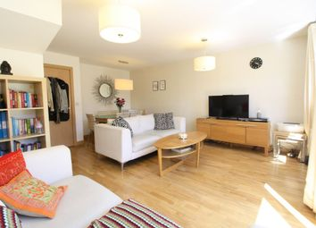 Thumbnail 3 bed terraced house for sale in Arcany Road, South Ockendon