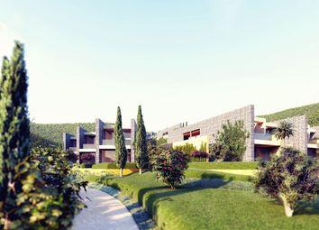 Thumbnail 1 bed villa for sale in Yaliciftlik, Bodrum, Aydın, Aegean, Turkey