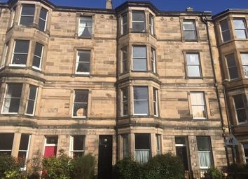 Thumbnail 6 bed property to rent in Gillespie Crescent, Edinburgh