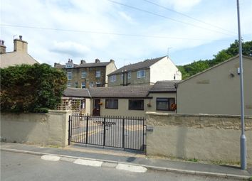 5 bed detached bungalow for sale in Shann Street, Bradford, West Yorkshire BD2