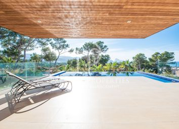 Thumbnail 5 bed villa for sale in Cala Codolar, Sant Josep De Sa Talaia, Ibiza, Balearic Islands, Spain