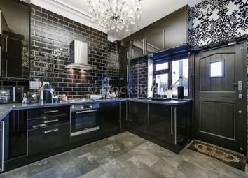 Thumbnail 1 bed flat for sale in New Road, Chatham