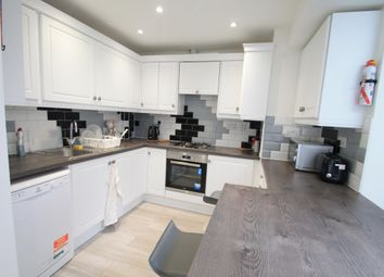 Thumbnail 6 bed property to rent in Falconers Road, Luton