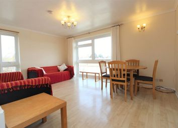 Thumbnail 1 bedroom flat for sale in Pickering Court, Granville Road, Wood Green