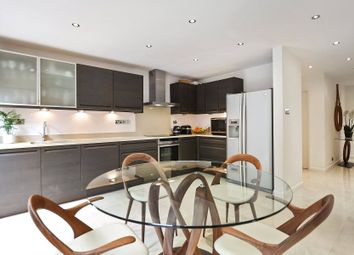 Thumbnail 4 bed property for sale in Abinger Mews, Maida Vale, London