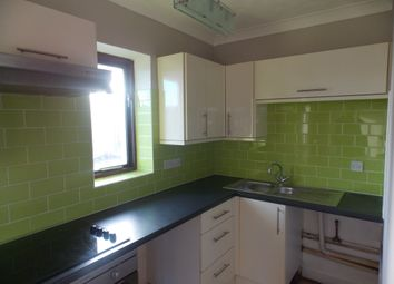 Thumbnail 1 bed flat to rent in Bancroft Road, Bexhill-On-Sea
