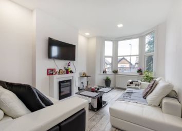 Thumbnail 2 bed flat for sale in Thornton Heath, Thornton Heath