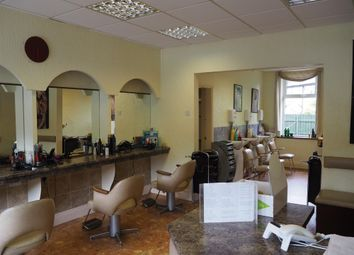Thumbnail Retail premises for sale in Hair Salons HU5, East Yorkshire