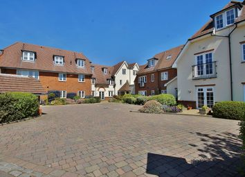 Thumbnail 2 bed flat for sale in Between Streets, Cobham