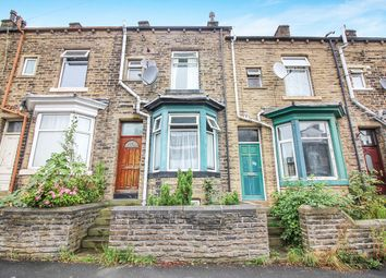 Thumbnail 3 bed property for sale in Devonshire Street West, Keighley