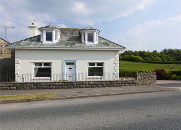 Thumbnail 3 bed detached house for sale in Howgate, Whitehaven, Cumbria