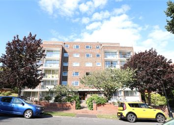 Meads Court, Carlisle Road, Meads, Eastbourne BN20. 3 bed flat