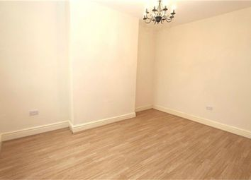 Thumbnail 2 bedroom terraced house to rent in Mornington Road, Bolton, Lancashire