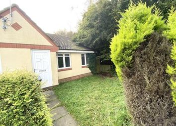 Thumbnail 2 bed bungalow for sale in Ash Green, Coulby Newham, Middlesbrough