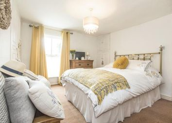 Thumbnail 2 bed terraced house for sale in Drinkhouse Road, Croston, Leyland, Lancashire