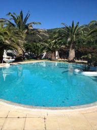 Thumbnail 5 bed villa for sale in Vidauban, 83340, France