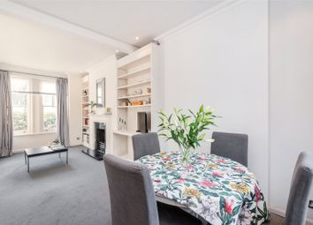 Thumbnail 2 bedroom flat to rent in Reporton Road, London