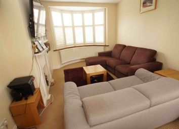 Thumbnail 3 bed terraced house to rent in The Peak, London