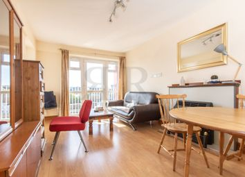Thumbnail 3 bed flat to rent in Great Suffolk Street, London