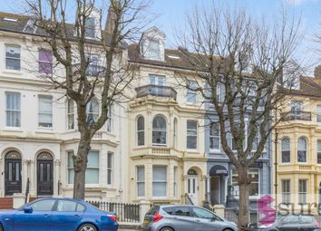 Thumbnail Studio to rent in Upper Rock Gardens, Brighton, East Sussex