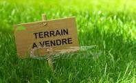Thumbnail Land for sale in 06380, Sospel, Fr