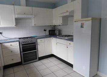 6 bed terraced house to rent in Lewis Street, Treforest, Pontypridd CF37