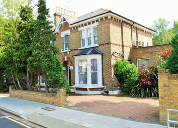 Thumbnail 5 bed terraced house to rent in Sunny Gardens Road, Hendon