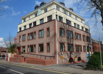Thumbnail 1 bed flat to rent in Novellus Court, 61 South Street, Epsom