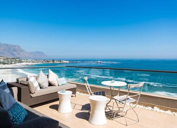 Thumbnail 3 bed apartment for sale in 30 Victoria Rd, Hout Bay, Cape Town, 7806, South Africa