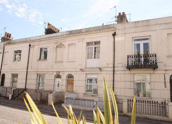 Thumbnail Flat for sale in Viaduct Road, Brighton