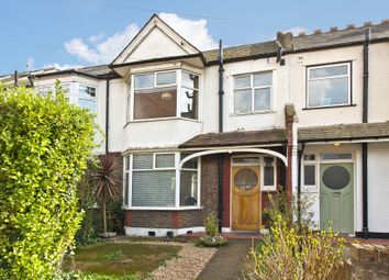 Thumbnail 3 bed property for sale in Salisbury Gardens, London
