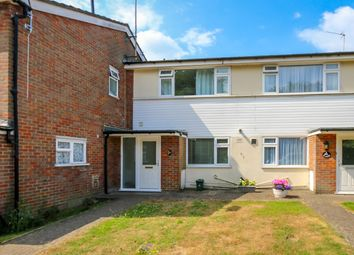 Thumbnail Terraced house to rent in Rickmansworth Road, Northwood