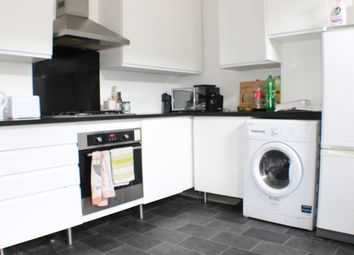 Thumbnail 3 bed duplex to rent in High Road, Leytonstone