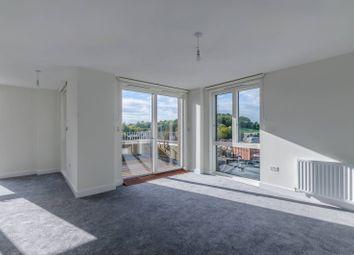 2 bed flat to rent in Gayton Road, Harrow HA1