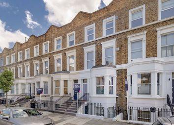 Thumbnail 1 bedroom flat for sale in Kilburn Park Road, London