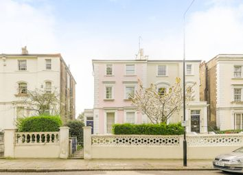 Thumbnail 2 bedroom flat for sale in Camden Square, Camden